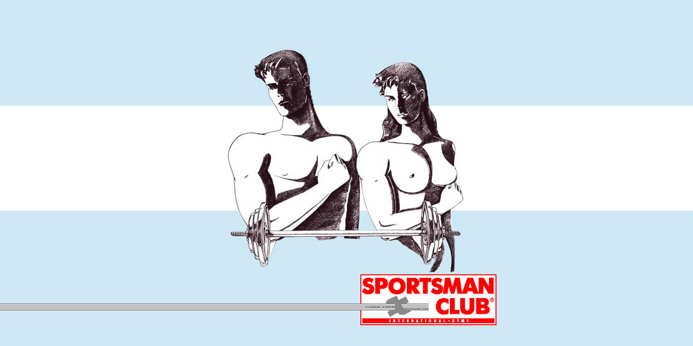 Sportsman Club Milano